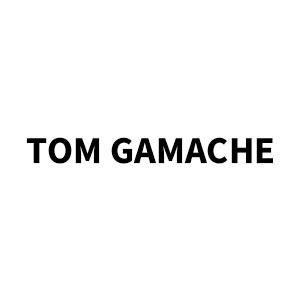 tom-gamache